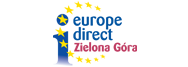 banner europe direct